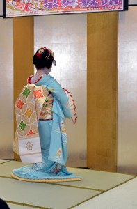 大京都展5