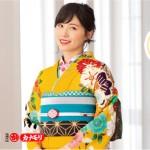 松井珠理奈アイキャッチ2