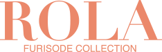 2014ROLAロゴ(透明)