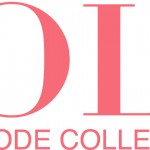 2014ROLAロゴ