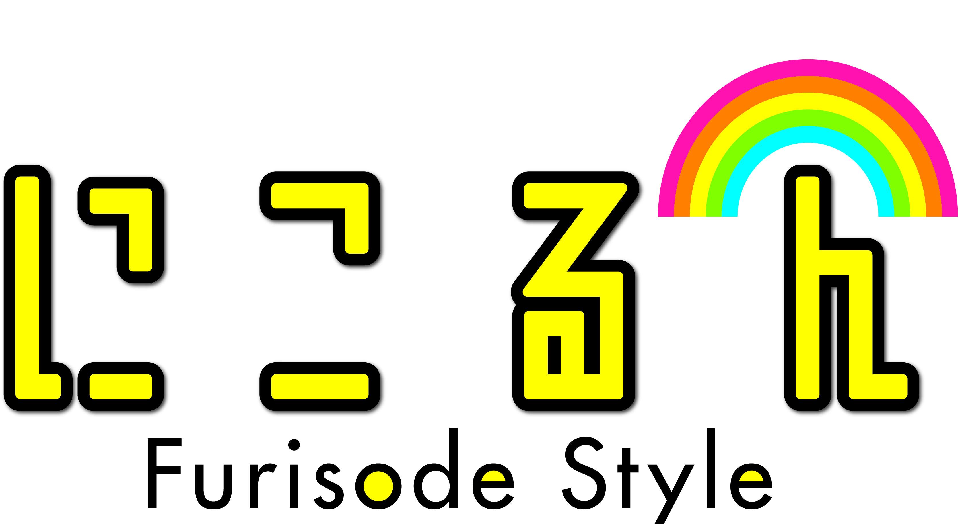 にこるんロゴ1